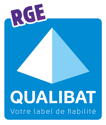 Qualibat-RGE-collin